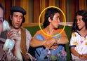 İbo ile Güllüşah filmindeki Oya hangi ünlünün annesi çıktı? İşte kendinden ünlü çıkan kızı