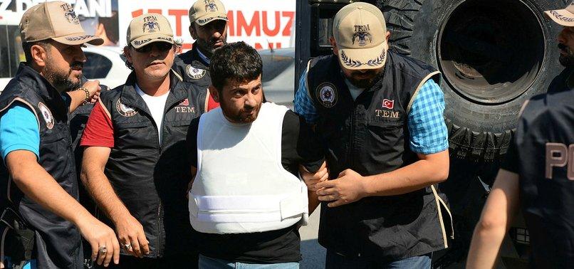 ESRARENGİZ ABD'Lİ HAKKINDA FLAŞ GELİŞME...
