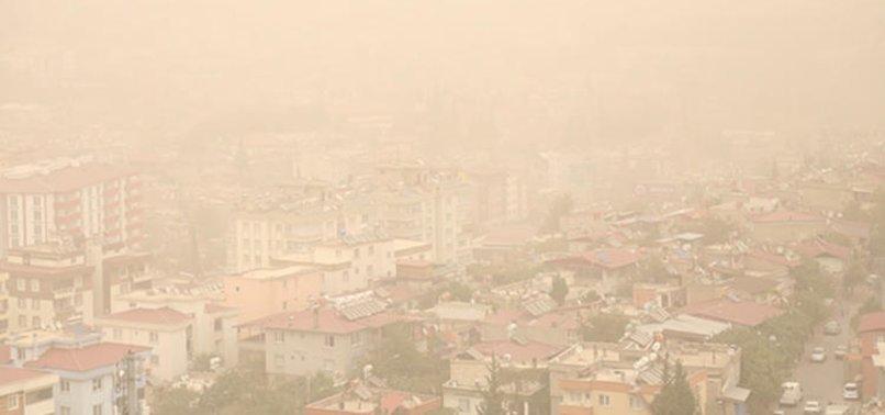İstanbul için korkutan uyarı: Geliyor