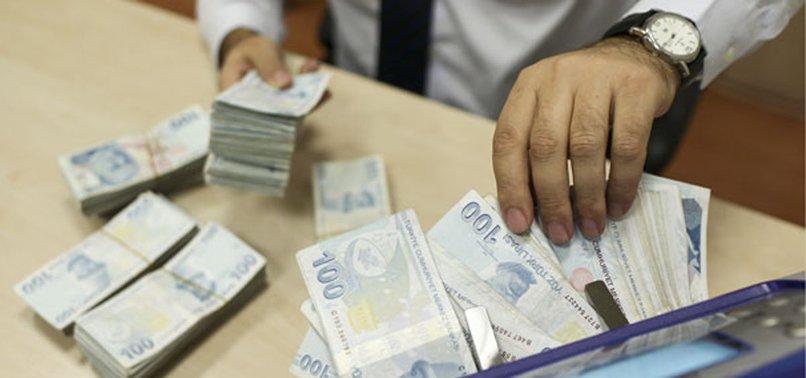 KAMU BANKALARINDAN KONUT KREDİSİ ÇEKENLERE FAİZ MÜJDESİ!