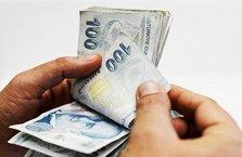 Emekliler dikkat! Ek ödemeyi başvuranlar alıyor
