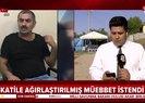 Son yayınlanan görüntüler tepki çekmişti! Emine Bulut cinayetinde flaş gelişme |Video