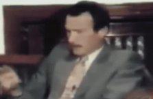 """""""Süper Vali"""" Recep Yazıcıoğlu anısına!"""