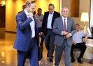 CHP ve İyi Parti'nin IMF ile gizli görüşmesinin perde arkasında ne var?