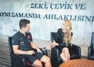 Emre Belözoğlu: Her Türk vatandaşı Barış Pınarı Harekatı'nı desteklemeli
