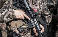 Plan hazır! PKK'ya Irak'ta üçlü operasyon