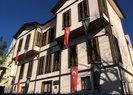 Yunanistan'da Atatürk Evi'ne yapılan saldırıya CHP neden sessiz?