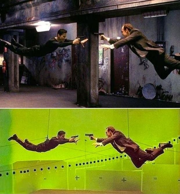 [Resim: bu-film-sahneleri-gozlerimizi-kandiriyor...jpg&mw=730]