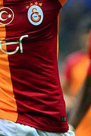 Seleznyov: Galatasaray'ı kim istemez?