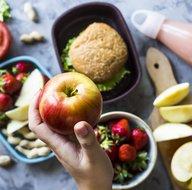 Koronavirüse karşı nasıl korunmalıyız? Bağışıklık sistemini güçlendiren besinler nelerdir?