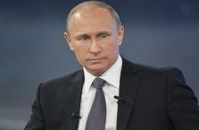 Baba Vanga'nın Putin kehaneti ortaya çıktı