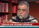 Suriyeli Muhammed: Müslümanlığın kökü Türkiye