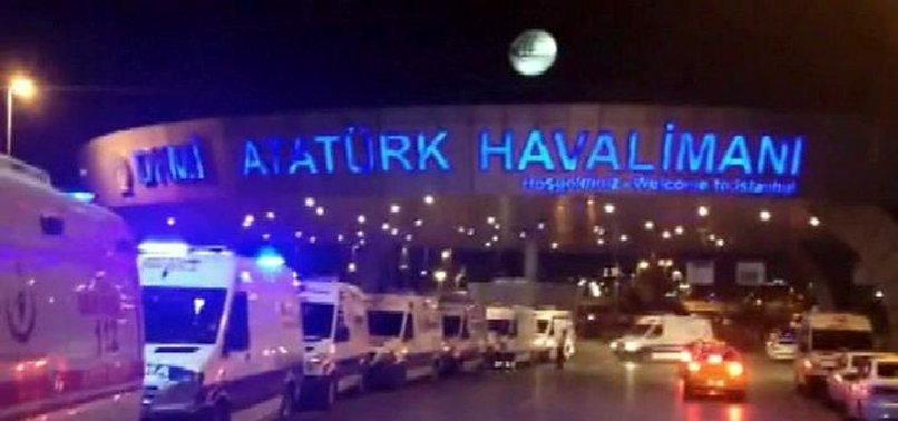 İSVEÇ'TEN ANLAMLI 'TÜRKİYE' KARARI
