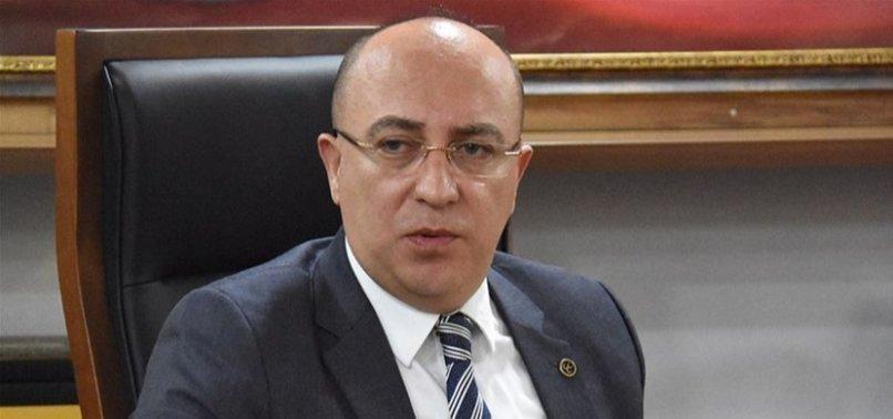 MHP gazi sayılmayan 20 bin asker ve polis için kanun teklifi verecek