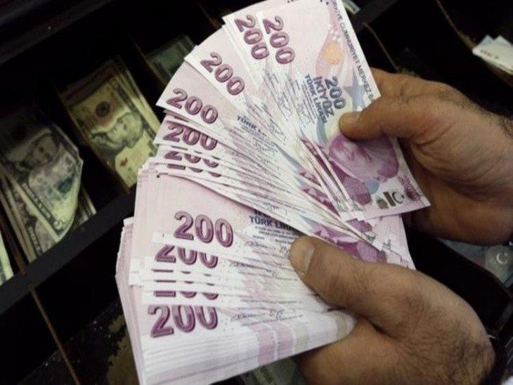 Vergi borcu yapılandırma başvuru   Vergi borcu yapılandırma başvurusu nasıl yapılır?