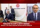 Son dakika: Bahçeli'den Kılıçdaroğlu'na tepki: Zırvada rekor kırmıştır |Video