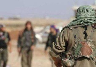 PKK, Afrin'e gitmek istemeyenleri kurşuna dizdi