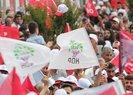 CHP-HDP ittifakının kadro paylaşımı deşifre oldu