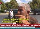 Onlar evlat nöbetinde Türkiye yanlarında! Diyarbakır annelerine destek çığ gibi büyüyor