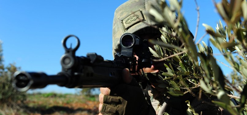 DİYARBAKIR'DA PKK'YA AĞIR DARBE!