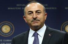 Türkiye'den terör destekçilerine mesaj