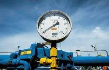 İngiltere'nin Gazprom kararı Türkiye'ye yarayabilir