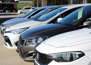 2.el araba fiyatları düşecek mi | Araba almak isteyenlere kritik uyarı