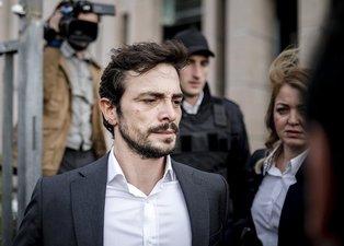 Sıla olayı sonrası bunalıma giren Ahmet Kural'a sevenleri destek çıktı