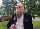 ALEKSANDR DUGİN ÖNEMLİ AÇIKLAMALAR: RUSYA VE TÜRKİYE YAKINLAŞMALI