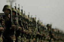 28 gün askere gidecekler iş yerinden tazminat alabilecek mi?