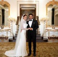 Ebru Şallı'dan şaşırtan itiraf: Uğur bana evlilik sözleşmesi imzalattı