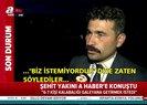 Kemal Kılıçdaroğlu'na saldırı planlı provokasyon mu? | A Haber