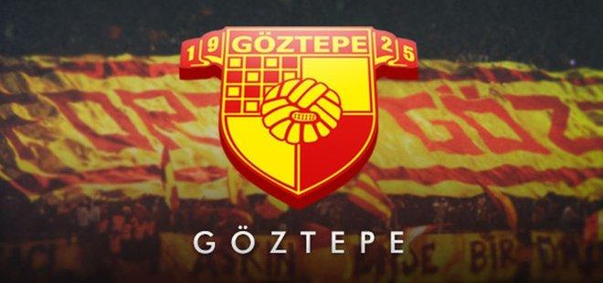 GÖZTEPE'DEN TFF'YE ÇOK SERT TEPKİ!