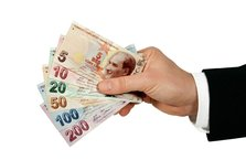 16.5 milyona zam