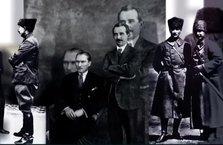 Değişmeyen CHP belgeseli