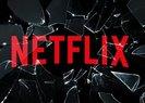 Netflix Türkiye'den çekilecek mi? RTÜK'ten flaş Netflix açıklaması