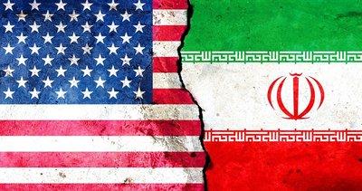 İran resmen duyurdu: Yarından itibaren...