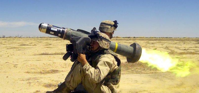 ABD'DEN PKK'YA DESTEĞE DEVAM!