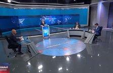 Abdullah Gül'ün eski danışmanından zehir zemberek açıklamalar