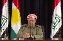 Irak hükümetinden komşu ülkelere çağrı