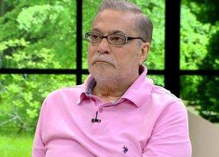 Mehmet Ali Erbil son görüntüsüyle korkuttu! 20 günde resmen çöktü