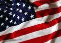 ABD'DEN SURİYE İÇİN SKANDAL TALEP