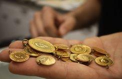 Gram altın ne kadar oldu? Kapalıçarşı'da son durum