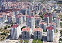 KONUT METREKARE FİYAT ARTIŞINDA İZMİR, İSTANBUL'U SOLLADI
