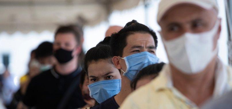DSÖ'den flaş maske açıklaması: Ek riskler yaratıyor!