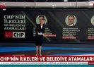 CHP'li başkanlar belediyeleri akraba şirketine çevirdi |Video