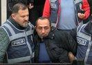 Ceren Özdemir'in katili hakkında şok detaylar ortaya çıktı