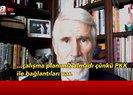 Son dakika: ABDli emekli general Mark Kimmitt A Haberde YPG-PKK itirafı |Video