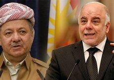 Kuzey Irak'ta tansiyon gitgide yükseliyor
