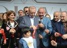 Başkan Erdoğan: Şehitlerimizin kanı yerde kalmayacak